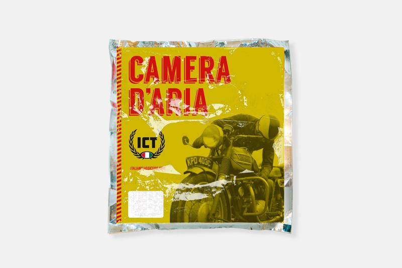 cameraria_00