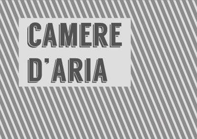 camere_aria